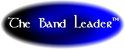The Band Leader